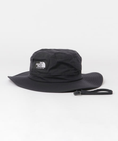 [URBAN RESEARCH][THE NORTH FACE Horizon Hat]