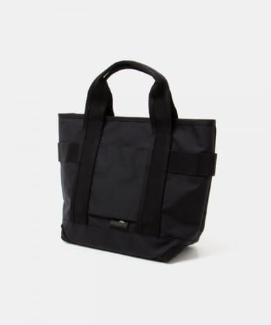 BAGJACK GOLF Course Tote Bag-Molle