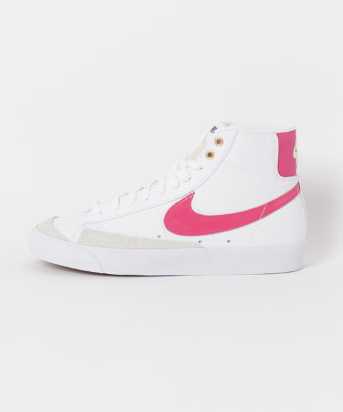 [URBAN RESEARCH][NIKE BLAZER MID77 VNTG]