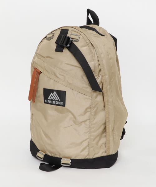 [URBAN RESEARCH][GREGORY DAYPACK]