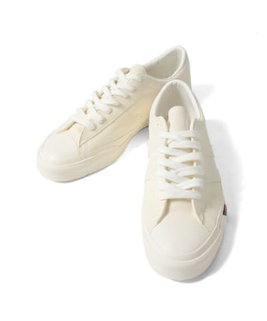 Pro-Keds Royal Plus