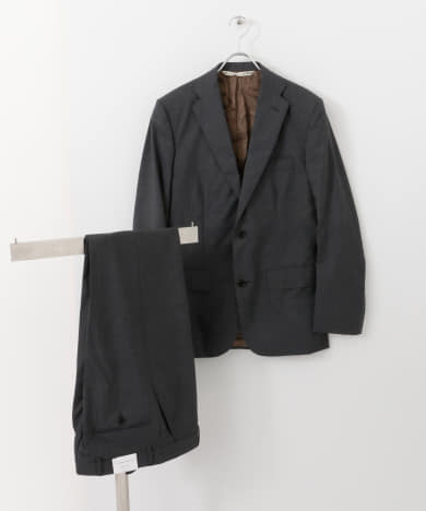 FREEMANS SPORTING CLUB TAILOR 2PIECE SUITS