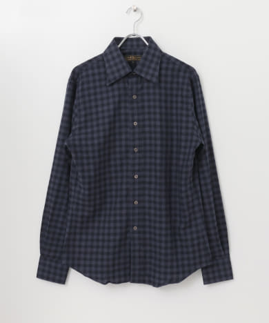 FREEMANS SPORTING CLUB TAILOR DRESS SHIRTS
