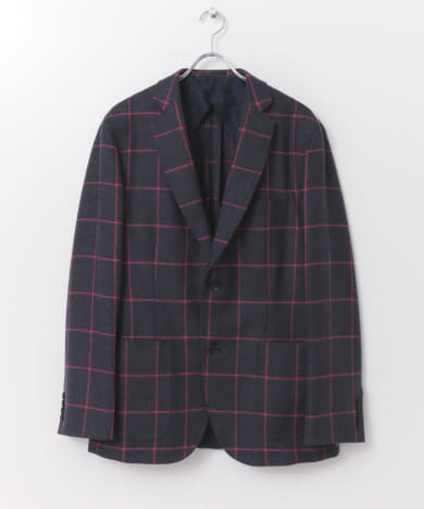 FREEMANS SPORTING CLUB JP TAILOR SPORTS COAT