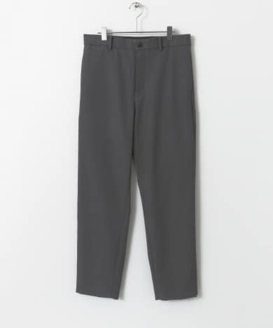 ATON BASIC PANTS