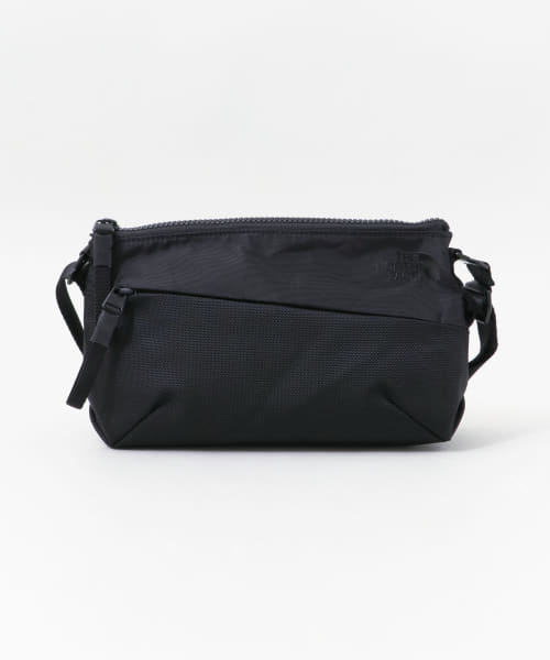 [DOORS][THE NORTH FACE ELECTRA TOTE-S]