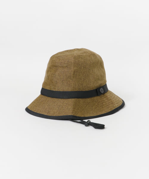 [DOORS][THE NORTH FACE HIKE HAT]