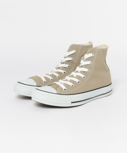 [DOORS][CONVERSE CANVAS ALL STAR COLORS HI]