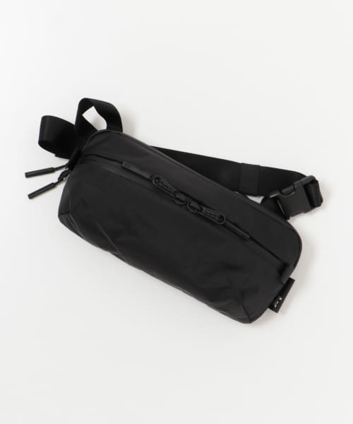 [URBAN RESEARCH][Aer DAY SLING 2 X-PAC]