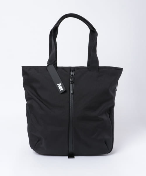 [URBAN RESEARCH][Aer GYM TOTE]