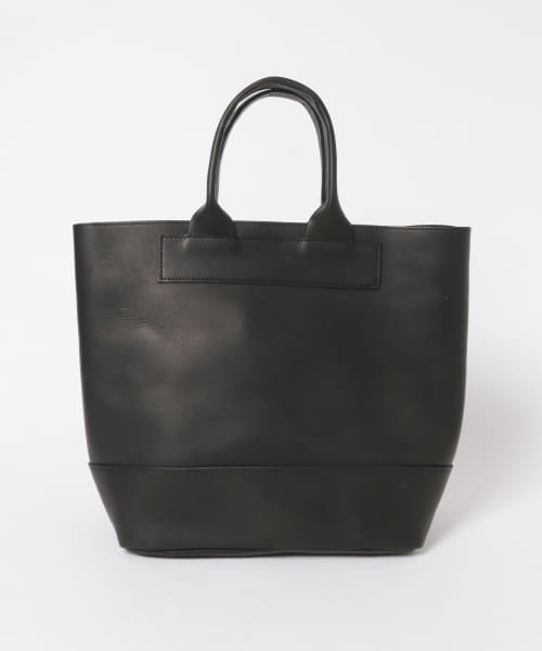[DOORS][KOJIMA SHOE MAKERS TOTE]