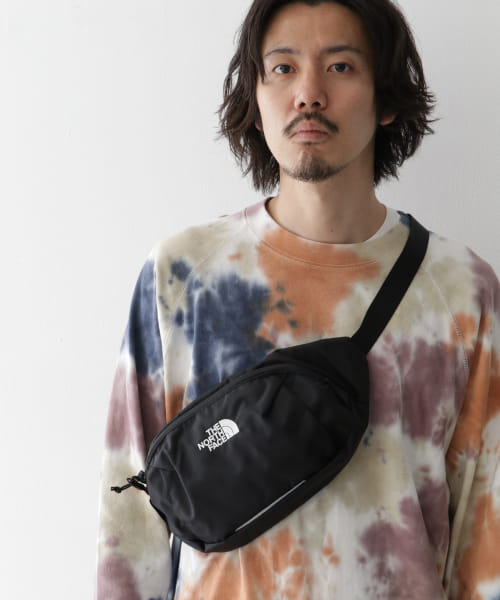 [Sonny Label][THE NORTH FACE Orion]