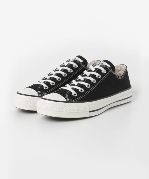 [DOORS][CONVERSE CANVAS ALLSTAR J OX]