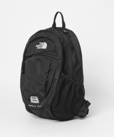 THE NORTH FACE K Small Day(KIDS)