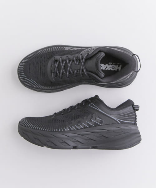 [URBAN RESEARCH][HOKA ONE ONE BONDI 7]