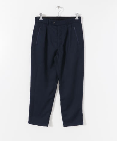 RANDT Daily Pant - Dry Serge