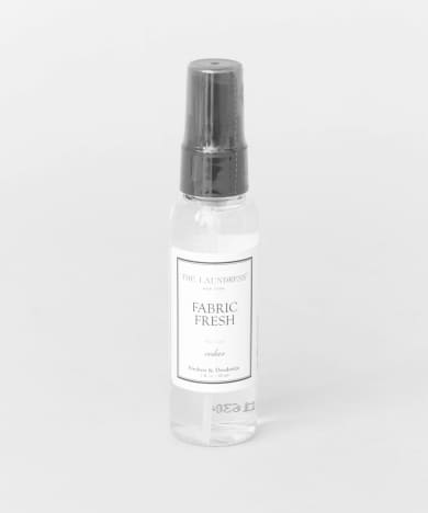 THE LAUNDRESS FABRIC FRESH 60ml