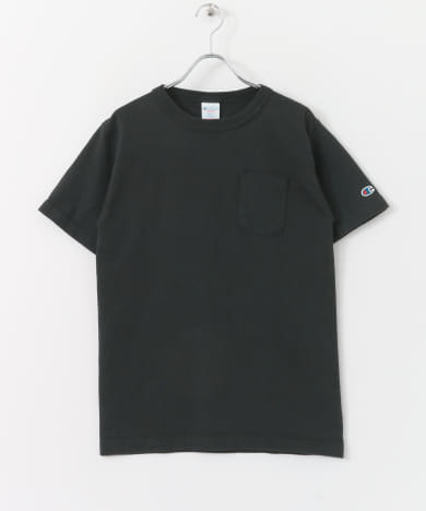 Champion US T-SHIRTS