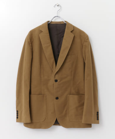 FREEMANS SPORTING CLUB TAILOR SPORTS COAT