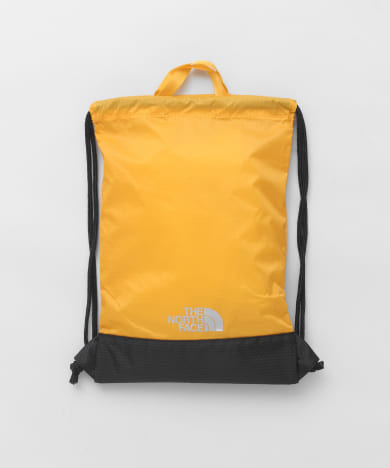 THE NORTH FACE K Flyweight Napsac(KIDS)