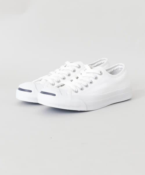 [Sonny Label][CONVERSE JACK PURCELL]