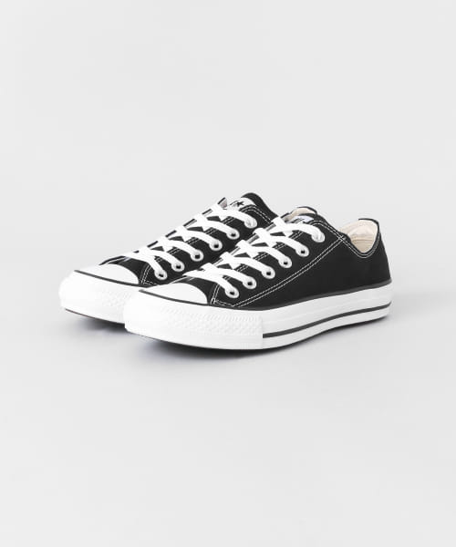 [DOORS][CONVERSE CANVAS ALL STAR OX]