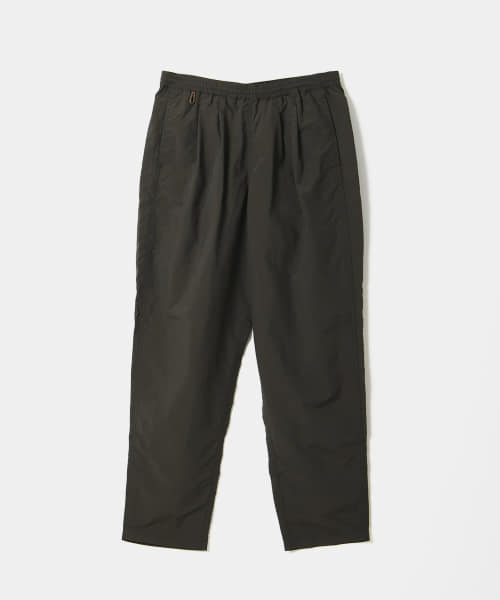 [URBS][【別注】BURLAP OUTFITTER 別注TRACK PANT]