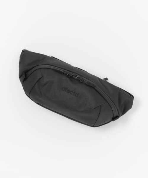 [URBAN RESEARCH][afecta×URBAN RESEARCH STREAM BODY BAG]