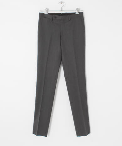 LIFE STYLE TAILOR WPストレッチ PANTS