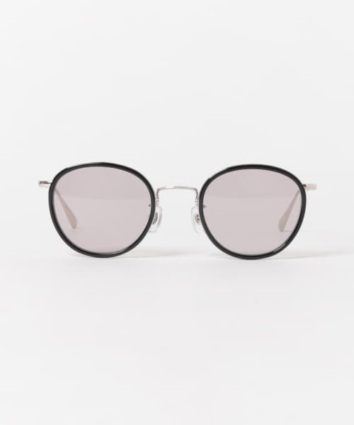 [URBAN RESEARCH][KANEKO OPTICAL×URBAN RESEARCH UR-30]