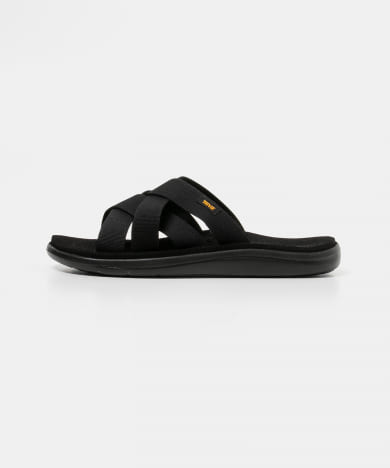 Teva VOYA SLIDE / MEN
