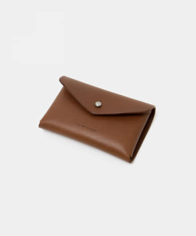Hender Scheme one piece card case