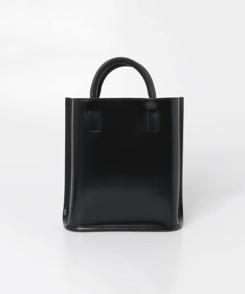 [URBAN RESEARCH][PIENI TOTE S]