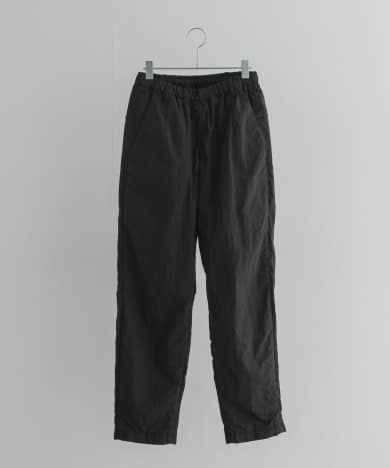 TEATORA WALLET PANTS packable
