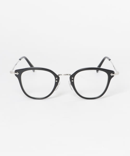 [URBAN RESEARCH][KANEKO OPTICAL×URBAN RESEARCH UR-34]