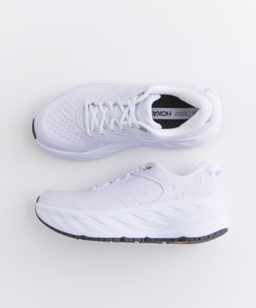 [URBAN RESEARCH][HOKA ONE ONE BONDI SR]