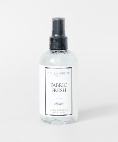 THE LAUNDRESS FABRIC FRESH 250ml