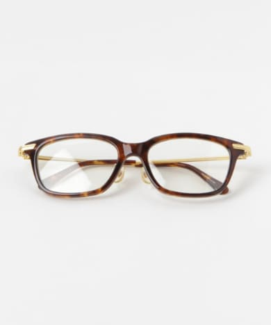 KANEKO OPTICAL×URBAN RESEARCH UR-21