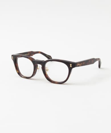 KANEKO OPTICAL×URBAN RESEARCH iD URID-05