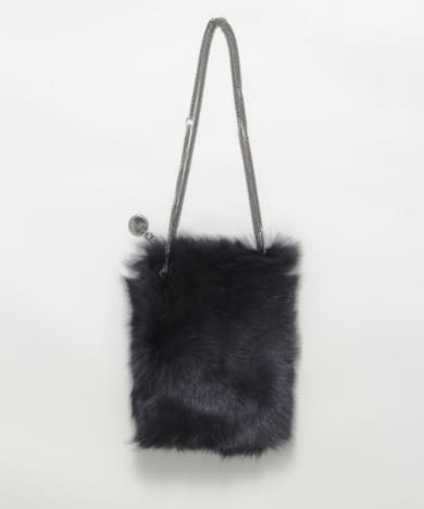FURLING BY GIANI BAG