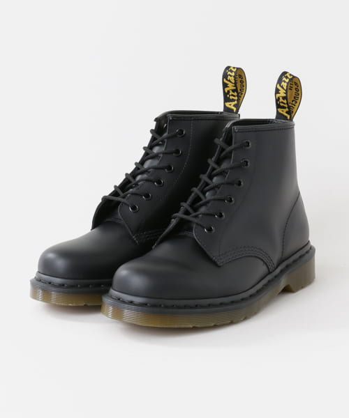 [URBAN RESEARCH][Dr.Martens BOOTS]