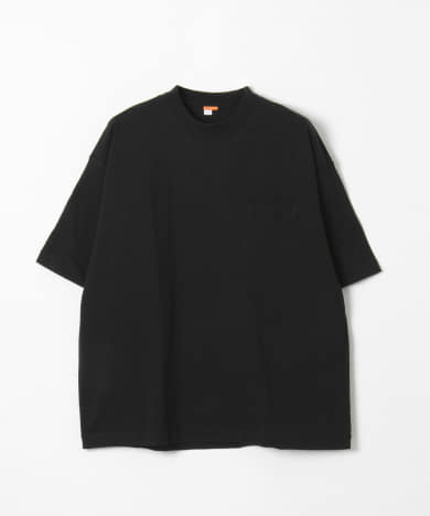 fitfor UNISEX WIDE