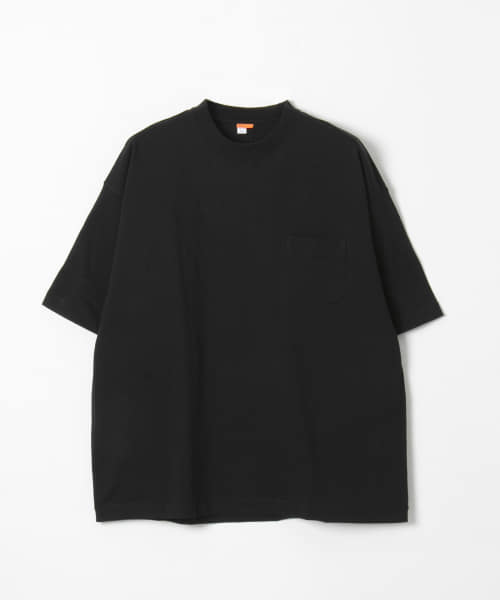 [URBS][fitfor UNISEX WIDE]