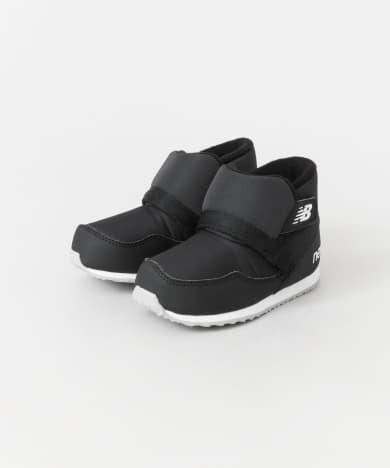 NEW BALANCE FB996S(KIDS)