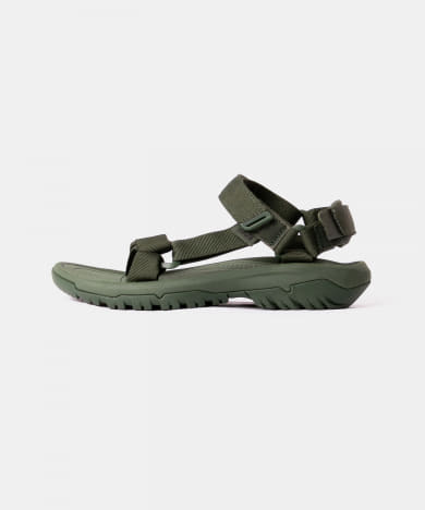 Teva Hurricane XLT2 / MEN
