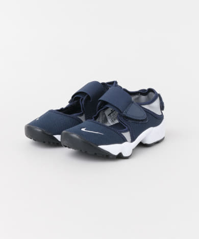 NIKE リフト GS/PS(KIDS)