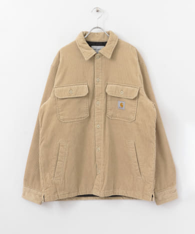 carhartt SHIRTS JACKET