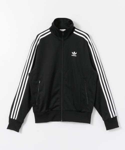 [URBAN RESEARCH][adidas ORIM FIREBIRD TRACK TOP]