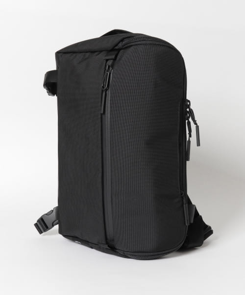 [URBAN RESEARCH][Aer TRAVEL SLING]