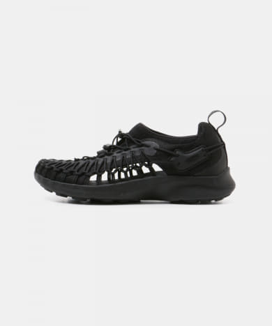 KEEN UNEEK SNK / MEN